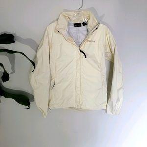 Marmot Women's PreCip Eco windbreaker Jacket